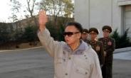북한에 충성서약한 南 장교들...누구길래