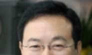 aT 하영제 사장,  농수산물 수출현장 행보