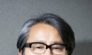 <생생코스닥> 케이디씨 김태섭회장, 문광부 3D산업부분 공로상