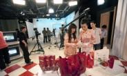 CJ오쇼핑, 중국 천진에서도 24시간 방송 시작