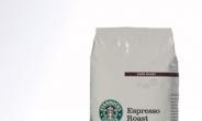 작년 한해 한국인이 가장 사랑한 커피는?