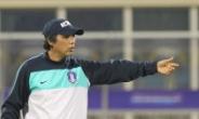 한국축구 51년 숙원푸나