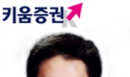 <마켓포인트>세계적 반도체 장비 업체로 도약하는 아토