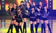 소시·카라  '성상납 만화'  한일 반응, '저질쓰레기' VS 'K-POP은 끝'
