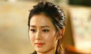 손예진, '시크릿가든' 마지막회 특별 출연