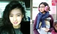 '불광동 꿀떡녀' 주다영, 과거엔 불량소녀?