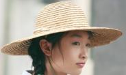 <중국의 여배우들>거장 장이머우가 흙속에서 발굴한 '진주'