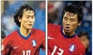 한국축구 새옹지마?