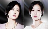 '신기생뎐' 임성한 작가 또 신인 주연 파격캐스팅