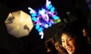 궁리, 장만위, 탕웨이...중국을 뒤흔든 프라다의 힘