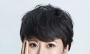 <중국의 여배우들>⑨중국의 '국민 며느리' 하이칭(海淸)
