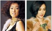 <해외 문화>궁리·탕웨이…'프라다의 봄'을 거닐다