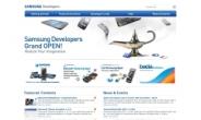 삼성전자, 전세계 개발자 위한 통합포럼 사이트 오픈