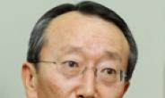 <설 이후 유망주⑤>한전산업, 주목되는 'CEO 프리미엄'