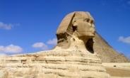 이집트, IMF에 구제금융 요청