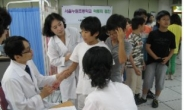 도봉구, 아토피ㆍ천식 의료비 지원