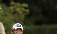 신지애, 세계랭킹 1위 고수…호주오픈 우승 청야니 2위로