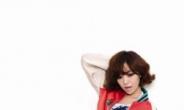 '브아걸' 가인, 에고이스트 새 얼굴로 발탁 '주목'
