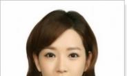 '얼짱 리포터' 민송아, 알고보니 '엄친딸'