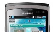 삼성 '바다폰' 사용가능 앱은 8430개 수준
