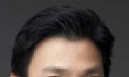 차기 빙상연맹 회장에 김재열 제일모직 부사장
