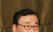 랩 열풍 주역 삼성證, 다음 화두는 '글로벌'