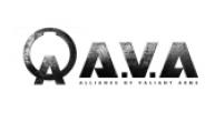 네오위즈게임즈-LG전자, '아바(A.V.A)' 콘텐츠 제휴 MOU 체결