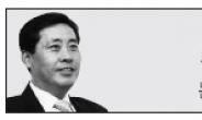 <세상읽기>부동산 三國志(?)가 주는 교훈