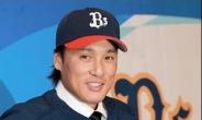 한국야구 '오키나와 리그'를 아시나요?