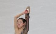 피겨 4대륙 대회는 어쩌나?... 국가대표선수들 모두 '감기'