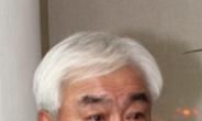 역발상 투자로 제지업계 선도…김인중 무림P&P 사장
