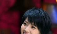 <중국의 여배우들>가오위안위안...중국의 '산소같은 여인'