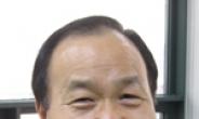 """<이사람>""""임대주택 철처 관리로 '불만제로' 도전"""""""