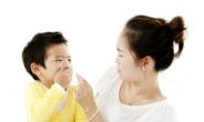 어린이 감기약, 항생제 남용 심각...얼마나?