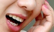 턱 관절 잡음, 귀 기울이면 질병 보인다