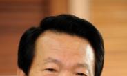 '연임' 노희찬 섬산련 회장 한국섬유 미래를 말하다