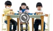 유치원 간 내 아이 시름시름…혹시 단체생활 증후군?
