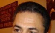 2주간 행방불명...리비아 중앙銀 총재...카다피에 등돌렸나?