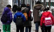 대부분 법안 낮잠…아동성범죄 대책 겉돈다