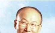 """조용기 목사 """"日지진은 하나님의 경고""""발언 논란"""