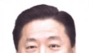"""""""자기반성이 없다"""" 한나라 공천개혁 쓴소리 구상찬 의원"""