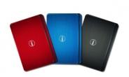 델, 풀 HD 3D 지원하는 노트북 신제품 출시