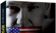 위키리크스 쇼크 '진실의 혁명'