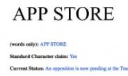 """애플 """"앱 스토어는 내 것! 함부로 쓰지마"""""""