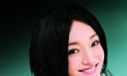 여배우 '저우쉰' 영 글로벌 리더로