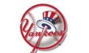 뉴욕 양키스, MLB 중 자산가치 14년째 최고...얼마?