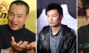 중화권 연예계 에이즈 공포, 홍콩 남자연예인 Y는 누구?
