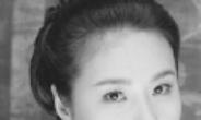 """팝페라가수 김정운(우나/Una), """"한국의 주옥 같은 음악, 유럽에 알려야죠!"""""""