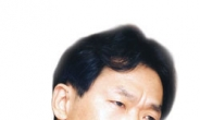 인기가수 셰둥, 마약 복용 혐의로 세 번째 체포