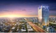 동부건설 와이즈플레이스 3.3㎡ 780만원대 오피스텔, 도시형생활주택